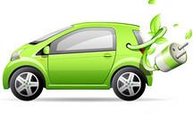 节能与新能源汽车技术路线图促进乘用车可持续发展