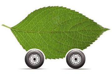 电动汽车消费者质量满意指数在沪发布