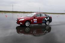 全球10月新能源乘用车销量排行:北汽EU260首次夺冠