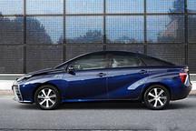 EV晨报 | 国标委正式立项低速电动车;第290批新车申请公告发布;比克电池再获九亿元融资