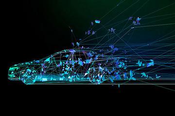 汽车自动驾驶网络时代即将到来 到底有哪些危险?