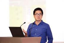 乐视倪凯:自动驾驶需考虑中国特色 全新商业模式催生价值链变革