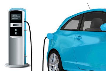 研究周报   戈恩说充电桩阻碍了电动汽车发展,其实这是门值得探索的生意