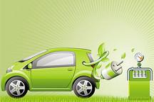 解析七大路线图之三:燃料电池汽车技术路线图(收藏版)