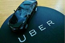 Uber模式能否给充电桩带来新机遇?