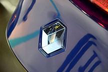 或售5.4万左右 雷诺将推出入门级纯电动车