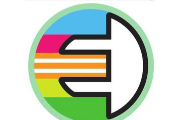 上海等5城将试点发放新能源汽车号牌