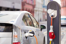 陕西未来5年力争新能源汽车达到10万辆