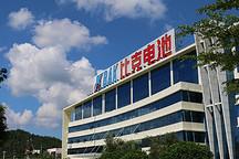 长信科技拟收购深圳比克电池91%股权