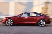 特斯拉将在欧洲建工厂生产车辆和电池  明年开始选址