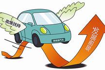 福建莆田发布新能源车和充电补贴细则 电动乘用车最高补2.5万