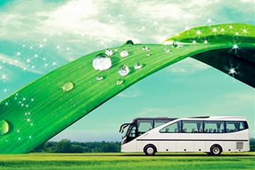 大牛说征文 | 面对未来的政策调整,新能源客车何去何从?