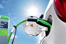 2016年句容市新能源汽车推广应用实施方案