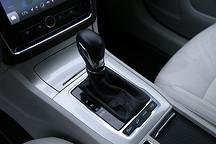 帝豪HEV/宝马X1/荣威eRX5领衔 广州车展8款不能不看的插电式混合动力车型