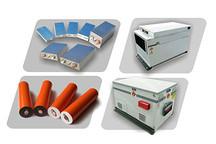 青岛国轩年产1GWH三元锂电池生产线正式投产
