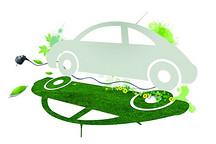 中机中心:关于调整新能源车辆合格证填报要求的通知
