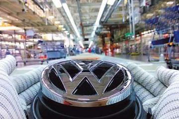 大众宣布将全球裁员3万人 重点转向电动汽车领域