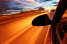 乐视超级汽车:莫干山项目按计划顺利推进 年底前开工