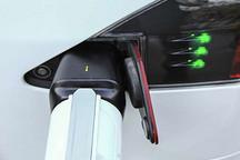 特斯拉发布新国标充电适配器 助新能源汽车行业发展