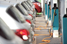 昆明市电动汽车充电基础设施建设及运营管理暂行办法印发