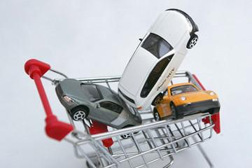 跨国车企争相在华推廉价电动汽车