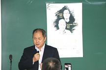 第一电动高校巡讲北大站 姜安宁阐释未来汽车定义 呼吁大学生参与变革