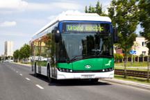 2017年起三元锂电池将正式解禁客车 产品风险评估已完成