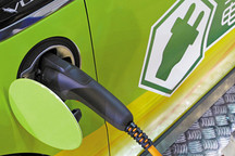 重要 | 五部委将展开新能源汽车安全监管工作专项督查