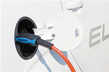 云南发布新能源汽车推广政策 与中央1:1进行补贴