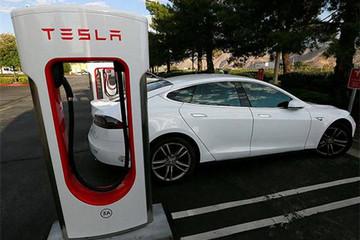 2035年前电动车或普及 原油需求将降10%