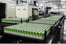 新能源动力电池新政藏伏笔 三元锂电池迎产能爆发前夜