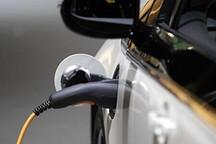 海南省新能源汽车推广应用推荐车型目录(第一批)的通知
