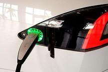 特斯拉充电器紧急召回:存在充电过热隐患