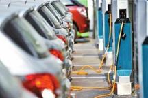 湖州市出台新能源汽车补助办法 最高补贴每辆超10万元