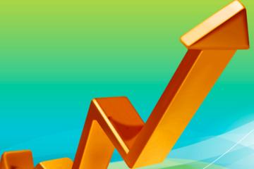 乘联会:11月新能源乘用车销售4.2万辆  众泰、比亚迪、吉利表现强劲