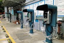易充科技/科林新能源/绿之源/承煦电气入选新疆首批充电目录