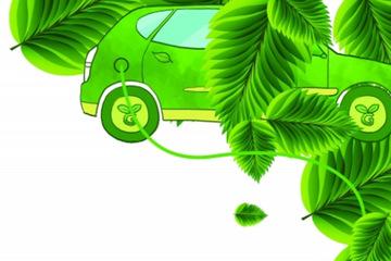 GNEV7特稿 | 北汽\长江\前途\奇瑞\敏安凭什么能拿到新能源生产资质?