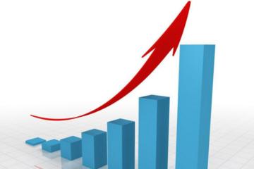 中汽协:新能源汽车今年前11月累计产量42.7万辆  全年有望突破50万辆