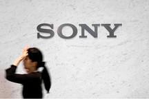 被三星出卖?索尼等操纵电池价格 被欧盟罚1.8亿美元
