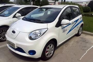 合肥新能源汽车补助管理细则发布 覆盖购车/租赁/电池回收/充电桩
