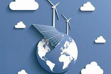 欧盟新能源发展报告 2030年前欧盟总能源使用量减少30%