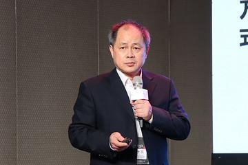 姜安宁:长江汽车只做纯电动车 2020年计划销售23万辆