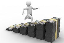 如果技术没有系统性进步,都是拿钱在赌,算算电池背后的帐