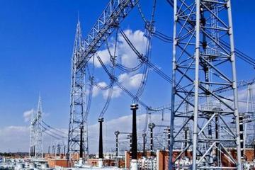 南方电网与国家电网将在新能源汽车相关领域合作