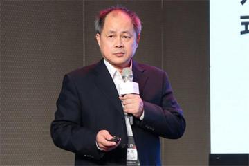 自主研发创技术王牌,第七届全球新能源汽车大会长江汽车受追捧