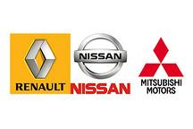 一切为了降低价格 雷诺/日产/三菱将共享电动汽车平台