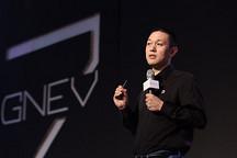 李斌说汽车行业竞争是用户体验竞争,不是蔚来成功,就是有人用蔚来的方式成功!