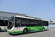 宇通600台混动客车涉案款被欠近3亿 豫辽联动18天执行和解