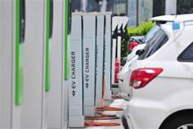 充电基础设施接口新国标将强推 力争2017年前完成旧桩改造