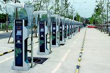 """电力发展""""十三五""""规划发布,将推动充电设施加快建设"""